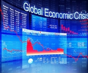 forex, forex trading, and gold signals image