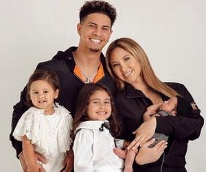 ace family, catherine mcbroom, and austin mcbroom image