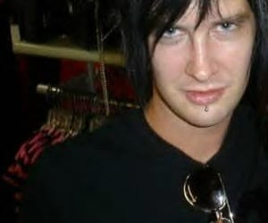 rev and jimmysullivan image