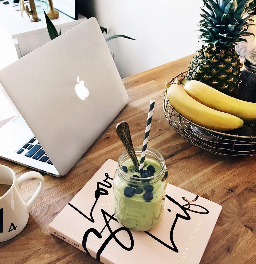 Imagem de fruit, apple, and food