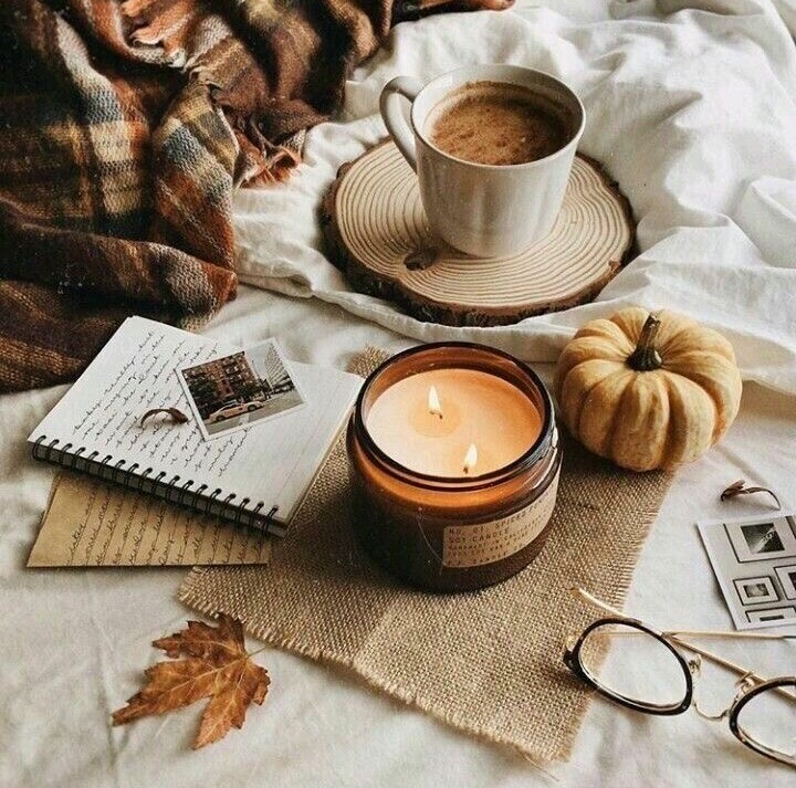 Image about aesthetic in Beige/Brown 🍪 by :* on We Heart It