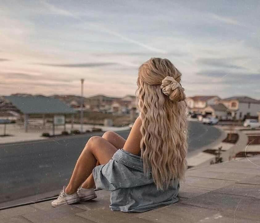 hair goals image