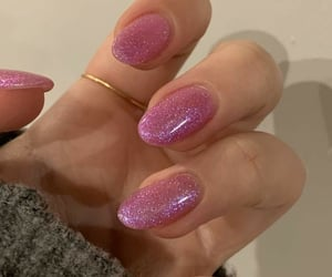 amazing, blogger, and nail image