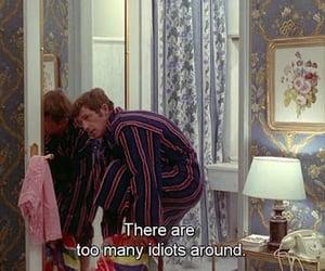 pierrot le fou (1965) image