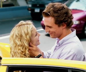 movie, how to lose a guy in 10 days, and couple image