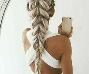 Hair style💇♀️