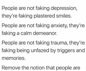 emotions, kindness, and mental health image