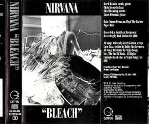 90s, album, and album cover image