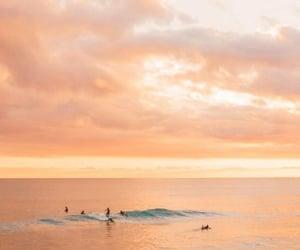Sunset lover🧡