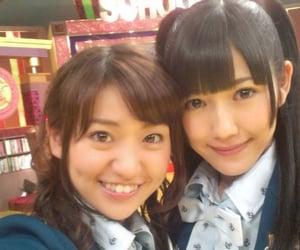 aesthetic, japanese, and girlgroup image