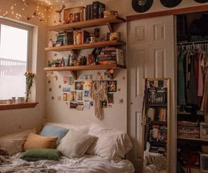 Bedroom goals ❤️