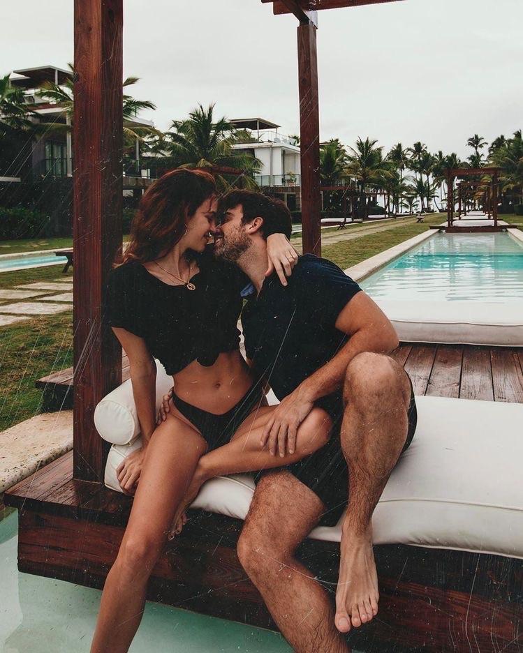 Image de bae, boyfriend, and couple