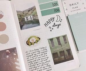 ✧*。happy days ☾ @frijournal on Instagram.