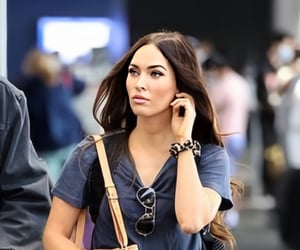 actress, fashion, and girl image