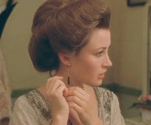 belle epoque, edwardian, and Somewhere in Time image