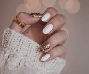 aesthetics, beauty, and white image