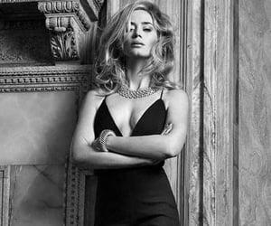 black&white image