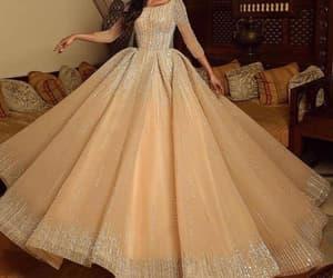 robe de soirée, vestidos de fiesta, and elegant prom dresses image