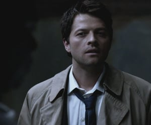 sexy, myangel, and supernatural image