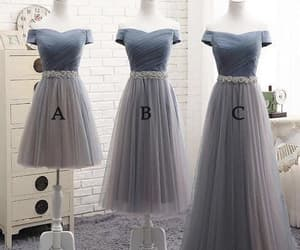 wedding party dresses, wedding guest dresses, and 2021 bridesmaid dresses image