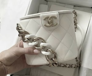 accessories, amazing, and bag image