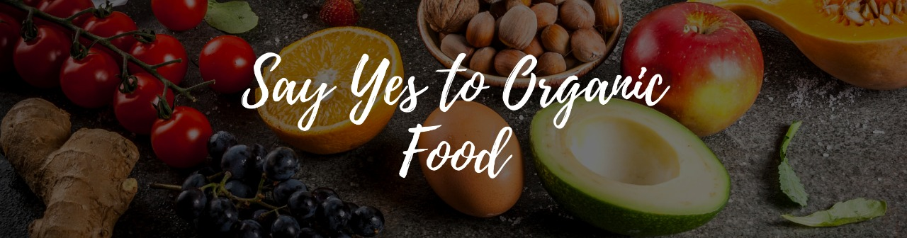 article, tips, and organic food image