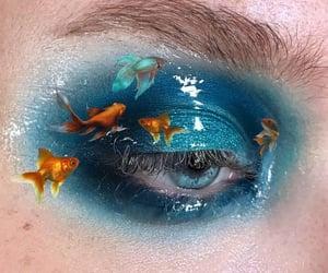 aesthetic, beauty, and cosmetics image