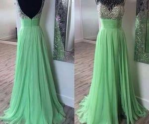 robe de soirée, 2021 prom dresses, and vestidos de fiesta image