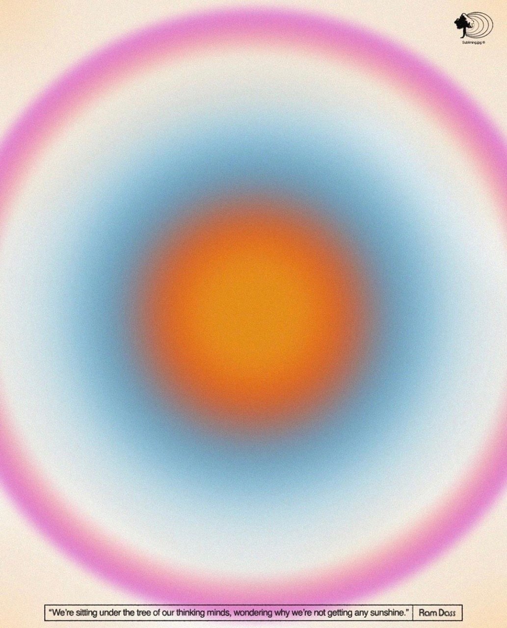 aesthetics, chakra, and divine image