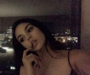 cute and maggie lindemann image