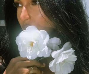 jasmine, jasmine tookes, and tookes image