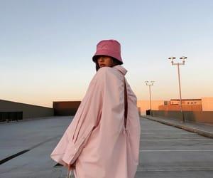 blogger, bob, and fashion image