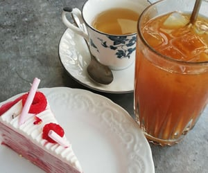 bakery, breakfast, and Ceramic image