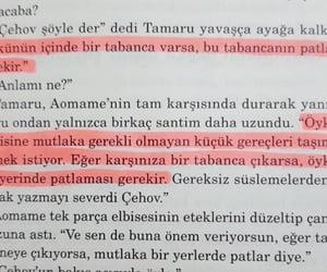 haruki murakami, türkçe, and not image
