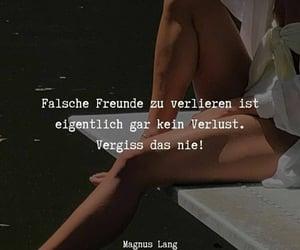deutsch, fake, and text image
