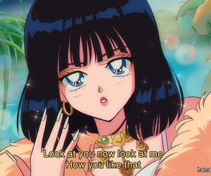lisa, blackpink, and anime image