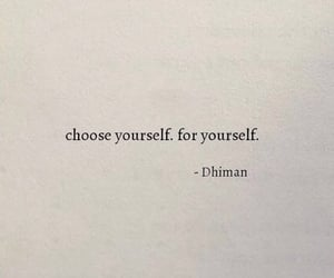 choose, feel, and for image