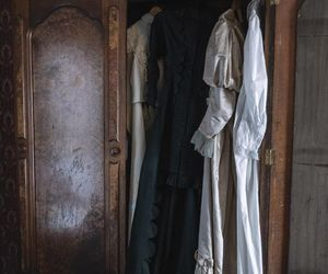 1700, article, and if i were in outlander image