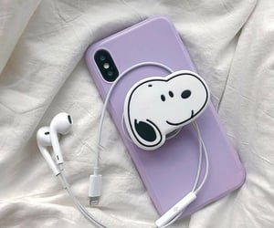 accessories, iphone, and cute image
