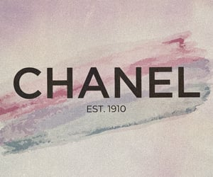 abstract, brand, and font image