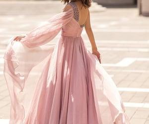 aesthetic, fashion, and goddess image