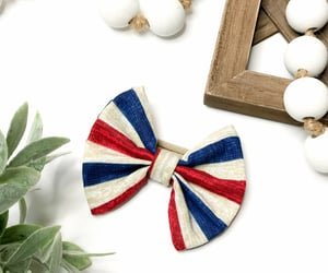 accessories, american, and etsy image