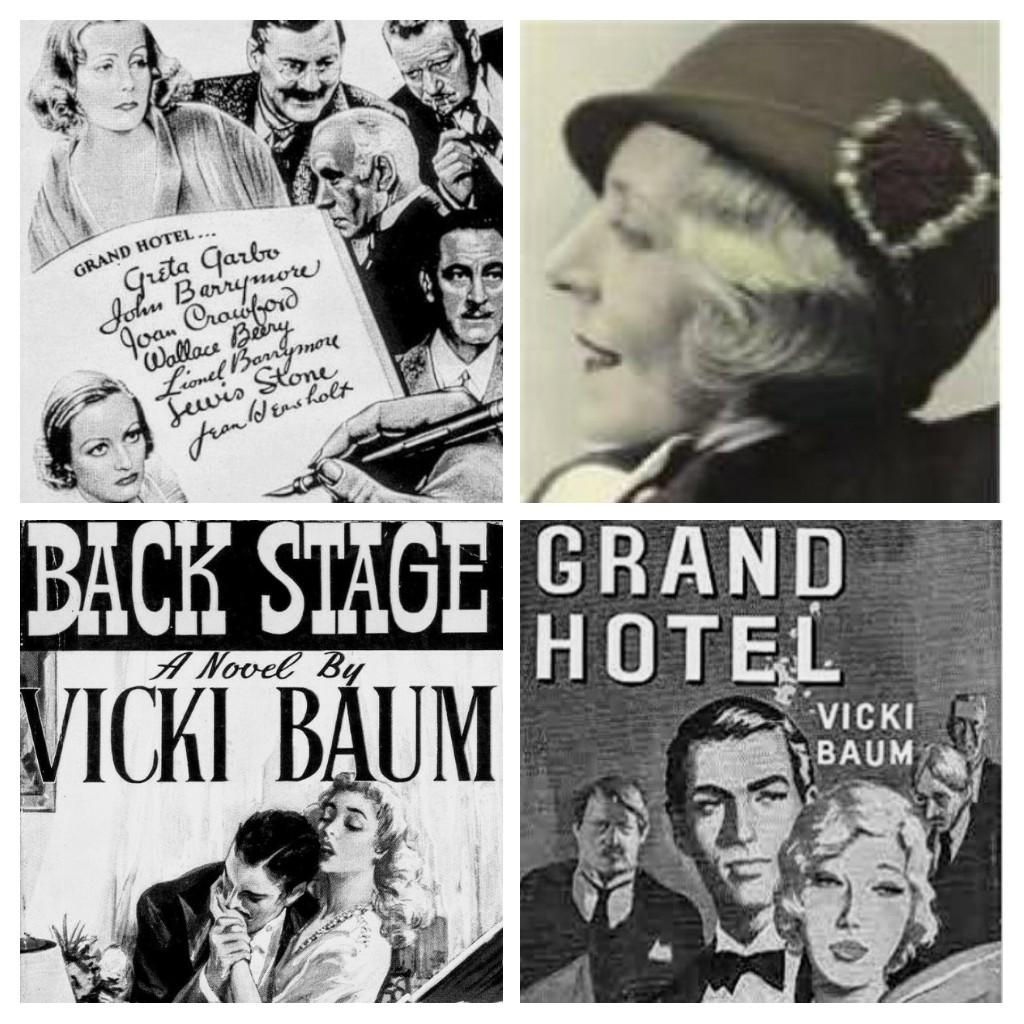 grandhotel, vickibaum, and manhattanmoxie image