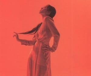 kpop, hwasa, and music image