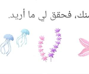 nature, ﺍﻗﺘﺒﺎﺳﺎﺕ, and الله image