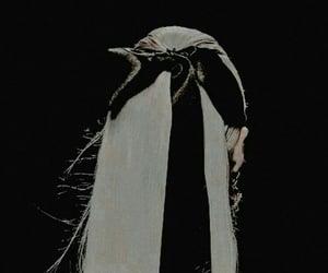 estilo, cabello, and pelo image