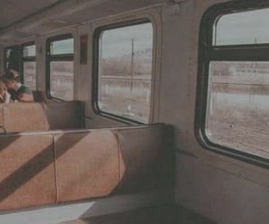 aesthetic, vintage, and grunge image
