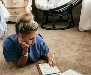 study, study time, and life study image