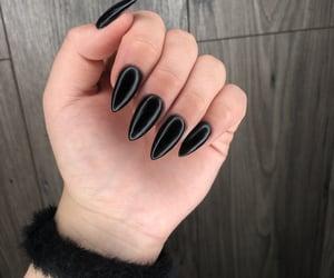 nail nails image