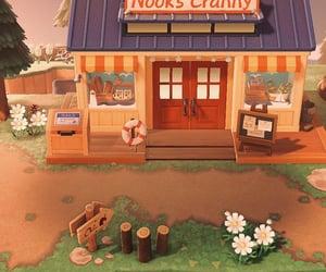 my shop area ! ♡